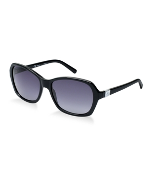 DKNY Sunglasses, DY4094