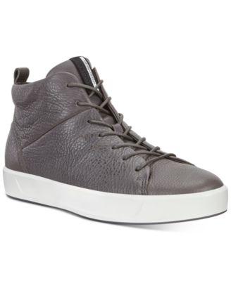 Ecco Women's Soft 8 Sneakers \u0026 Reviews