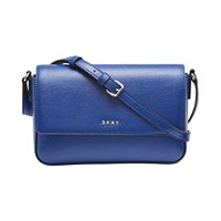 Deals on DKNY Bryant Flap Crossbody