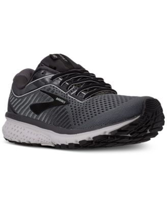 Brooks Men's Ghost 12 Running Sneakers