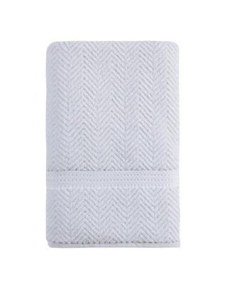 Maui Bath Towel