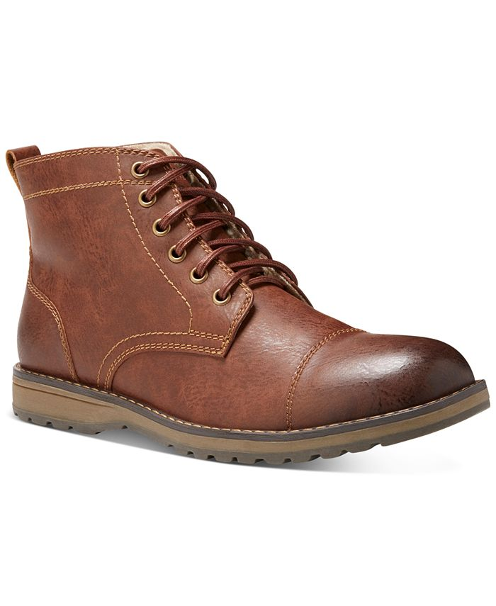 Eastland Shoe - Men's Jason Boots