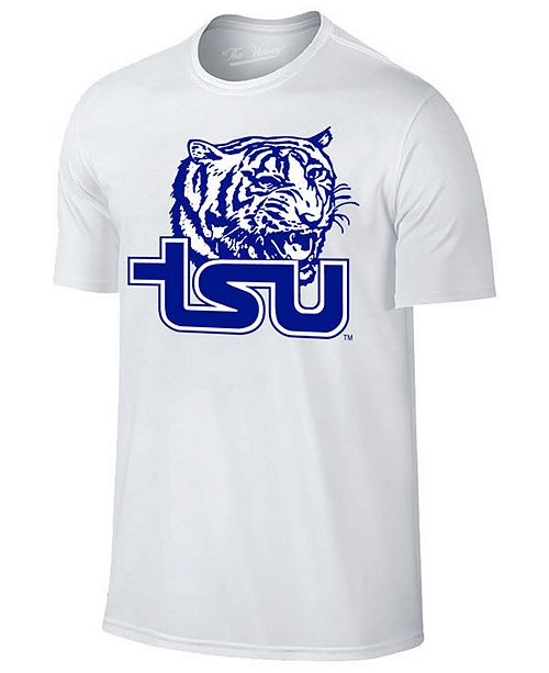 NCAA Tennessee State Tigers T-Shirt V3