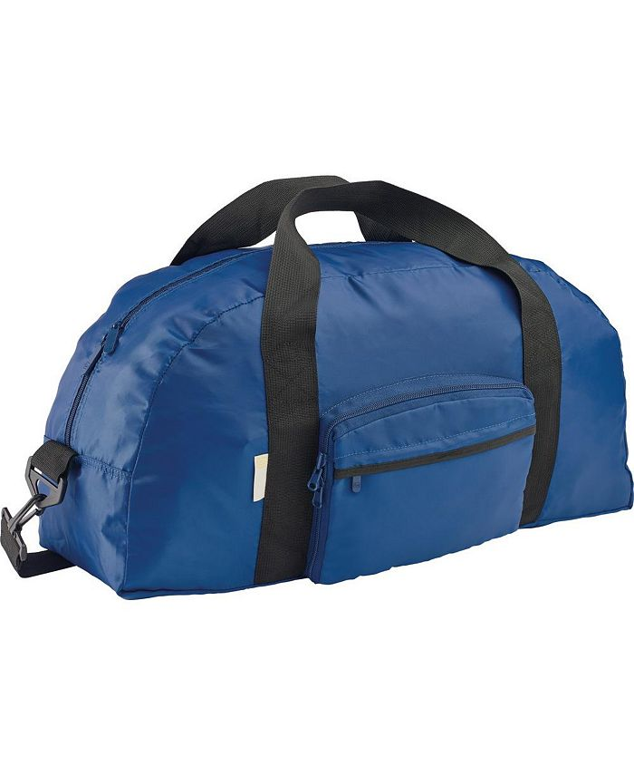 Go Travel - Bag (Light) (Blue)