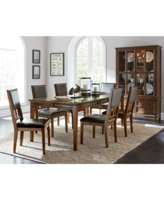Caruth Dining Table