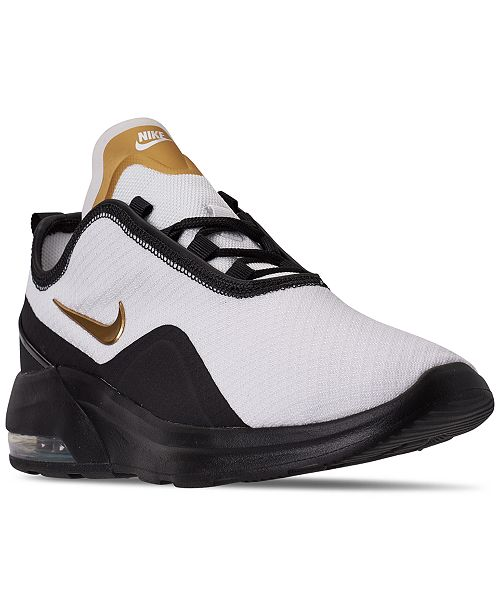 Nike Men's Air Max Motion 2 Casual Sneakers from Finish Line ...
