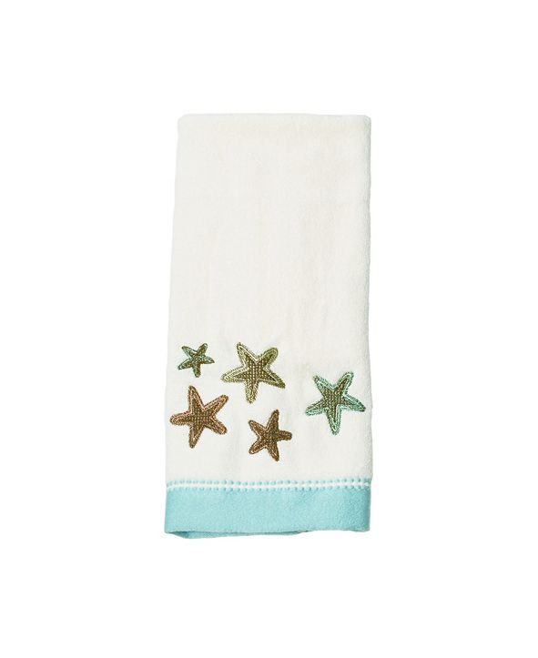 Signature Tremiti Hand Towel