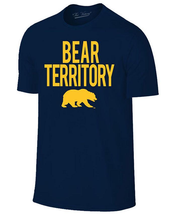 Retro Brand - Slogan T-Shirt