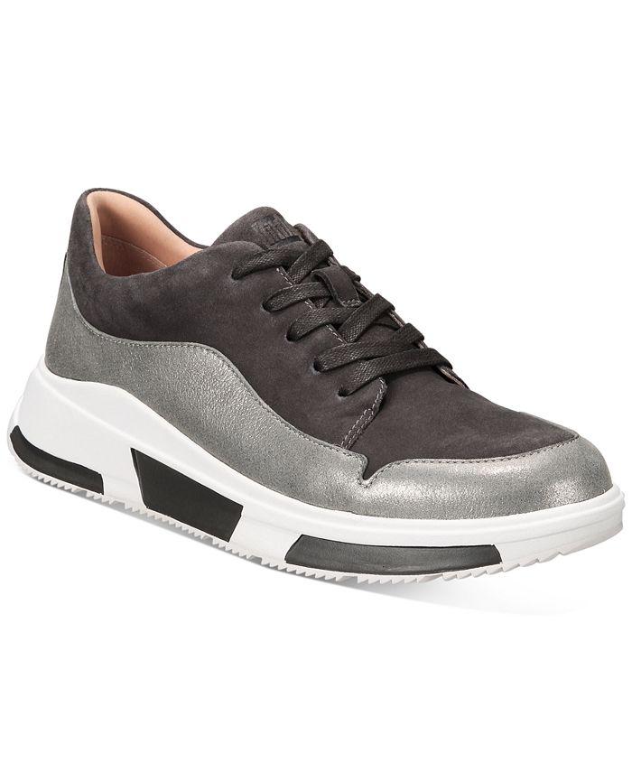 FitFlop - Freya Sneakers