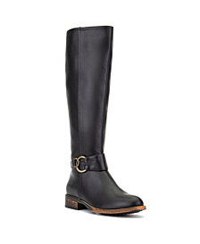 Olivia Miller 'After The Rain' Riding Boots
