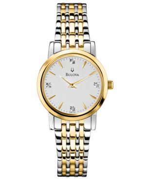 Watch 30mm 98p115 shop your way online shopping amp earn points on