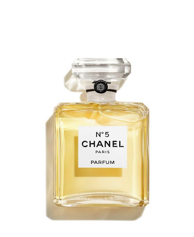 CHANEL Parfum Fragrance Collection