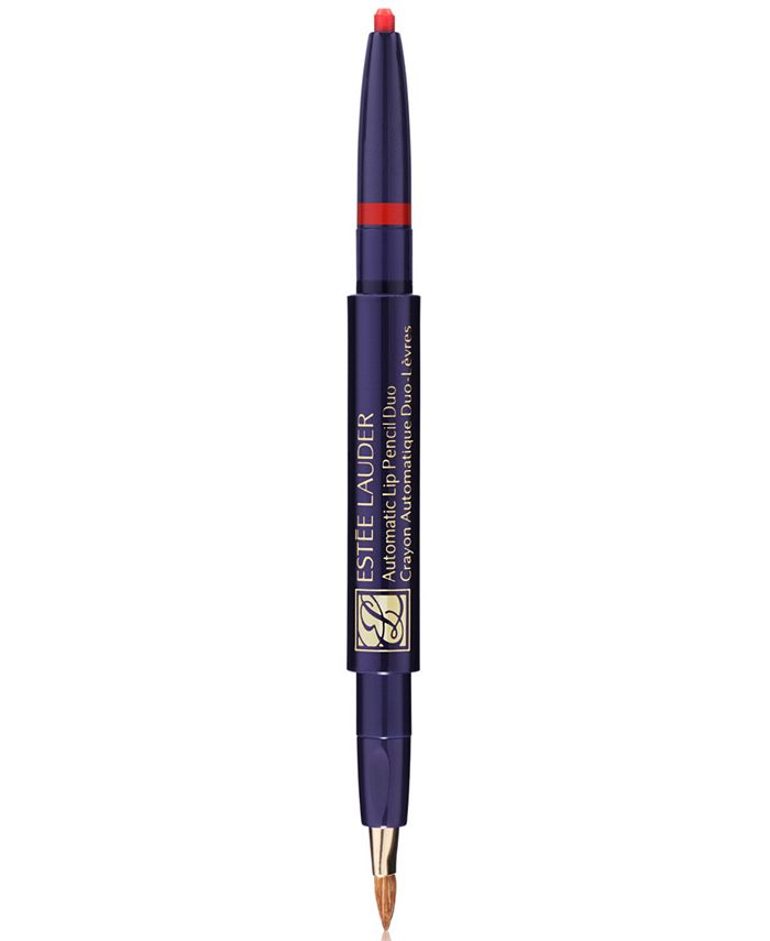 Estée Lauder - Automatic Lip Pencil Duo,