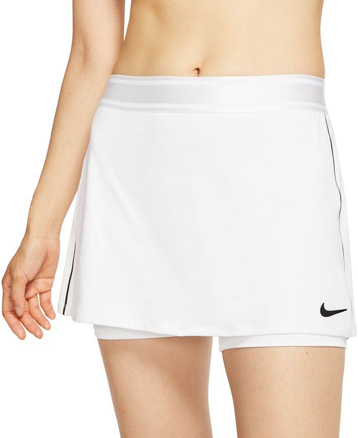 Nike - Tennis Dri-FIT Skort