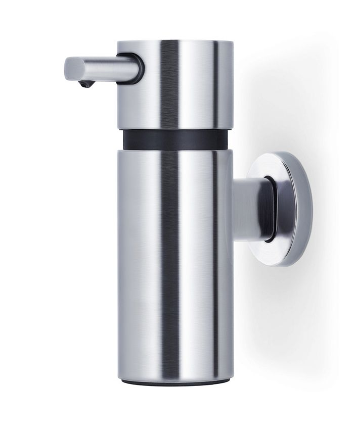 blomus - Wall Mounted Soap Dispenser - Areo