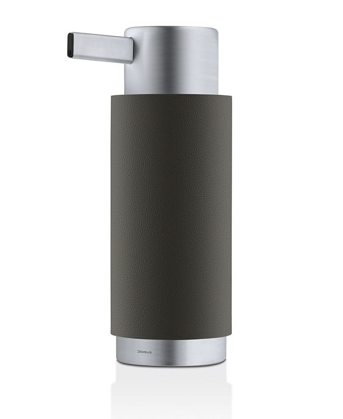 blomus - ARA Soap Dispenser