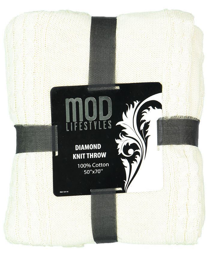 Mod Lifestyles -