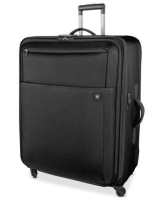 "Victorinox Avolve 2.0 30"" Expandable Spinner Suitcase"