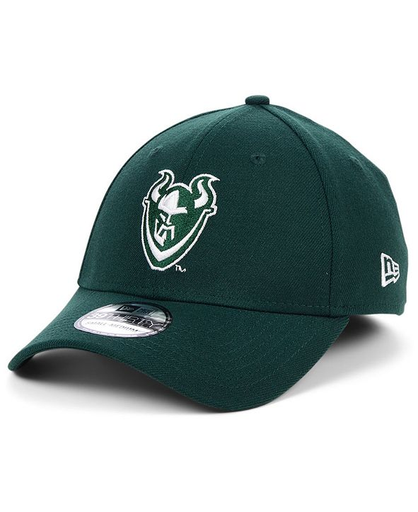 New Era Portland State Vikings College Classic 39THIRTY Cap