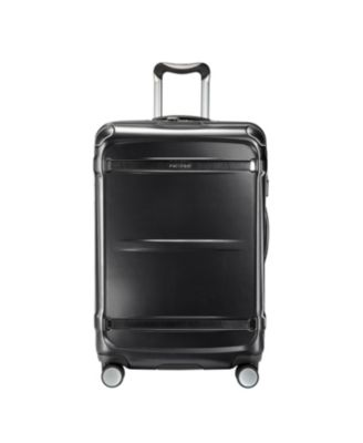 "Rodeo Drive 25"" Hardside Check-In Spinner"