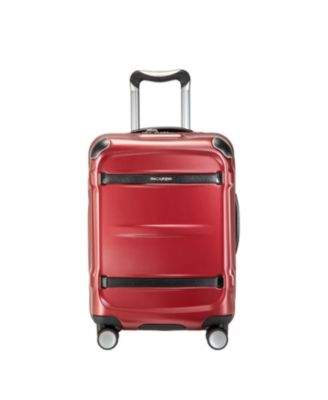 "Rodeo Drive 19"" International Hardside Carry-On Spinner"