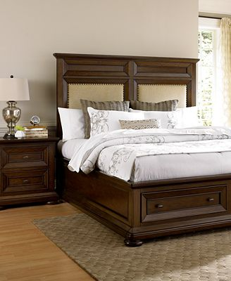 Riverdale Bedroom Furniture Sets Pieces Furniture Macy 39 S