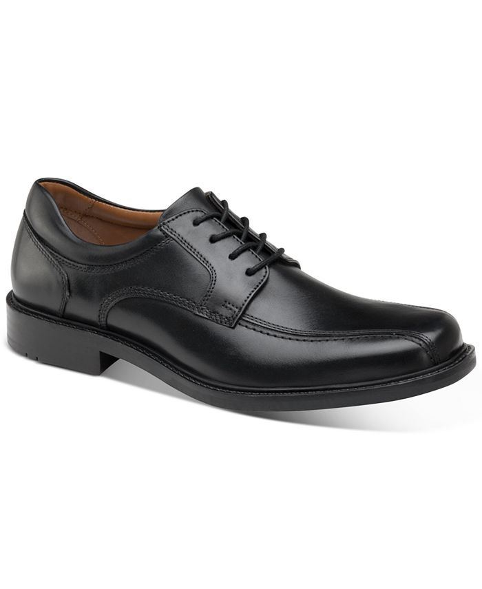 Johnston & Murphy - Men's Tabor Runoff Oxfords