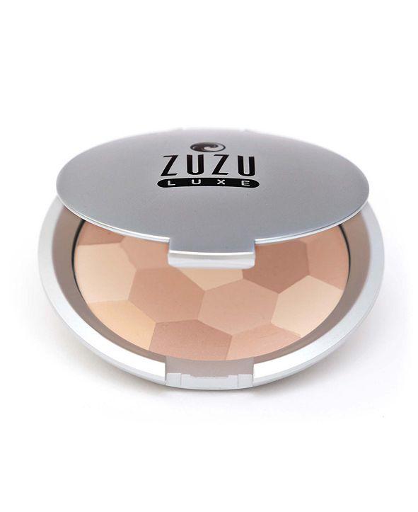 Zuzu Luxe Mosaic Illuminator, 0.32oz