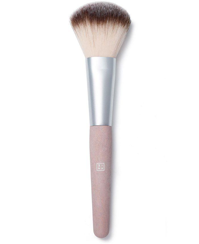 3INA - The Powder Brush