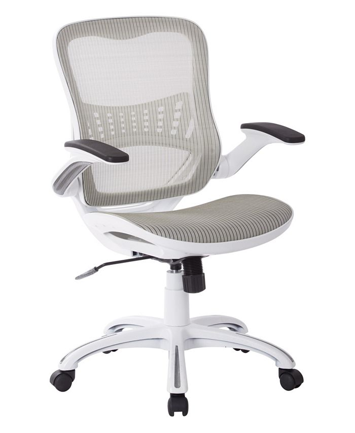 Office Star - Riley Office Chair, Quick Ship