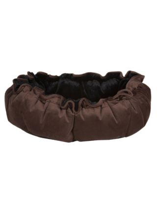 Lily Pad Pet Bed