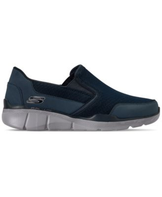 Extra Wide Width Casual Sneakers