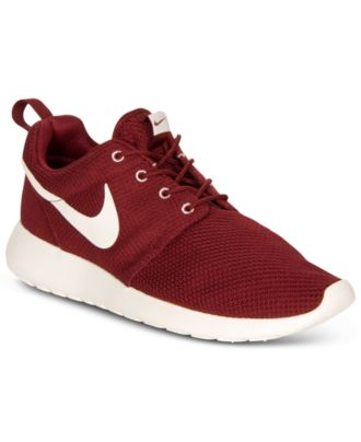 nike s shoes rosherun sneakers from finish line