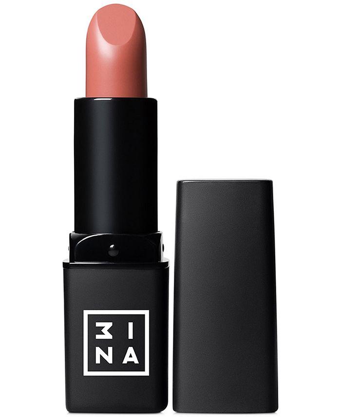 3INA - The Intense Lipstick