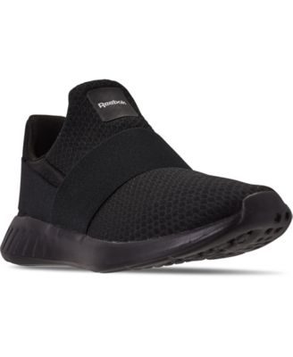 Lite Slip-On Casual Sneakers from