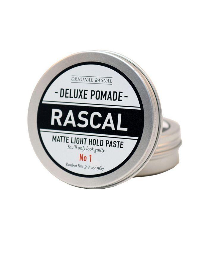 Rascal -