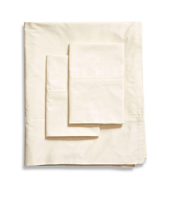 Belle Epoque - 420 Thread Count Sensation Sheet Set, Twin