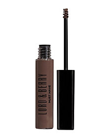 Lord & Berry Must Have Brow, 0.15 fl.oz