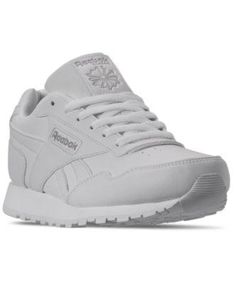 Classic Harman Run Casual Sneakers