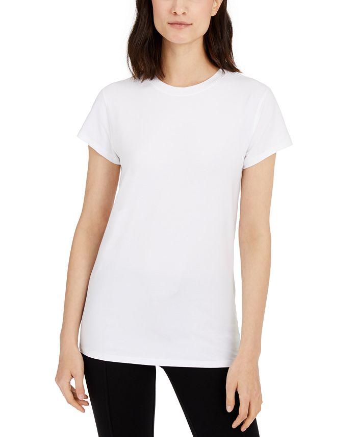 Marella - White T-Shirt