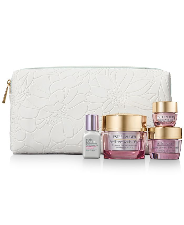 Estée Lauder - 5-Pc. All Day Radiance Gift Set