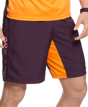 Puma Shorts EVOSPEED Woven Shorts