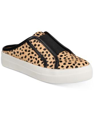 DV Dolce Vita Russel Slip-on Sneakers