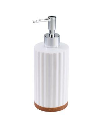 Constantine Lotion Pump