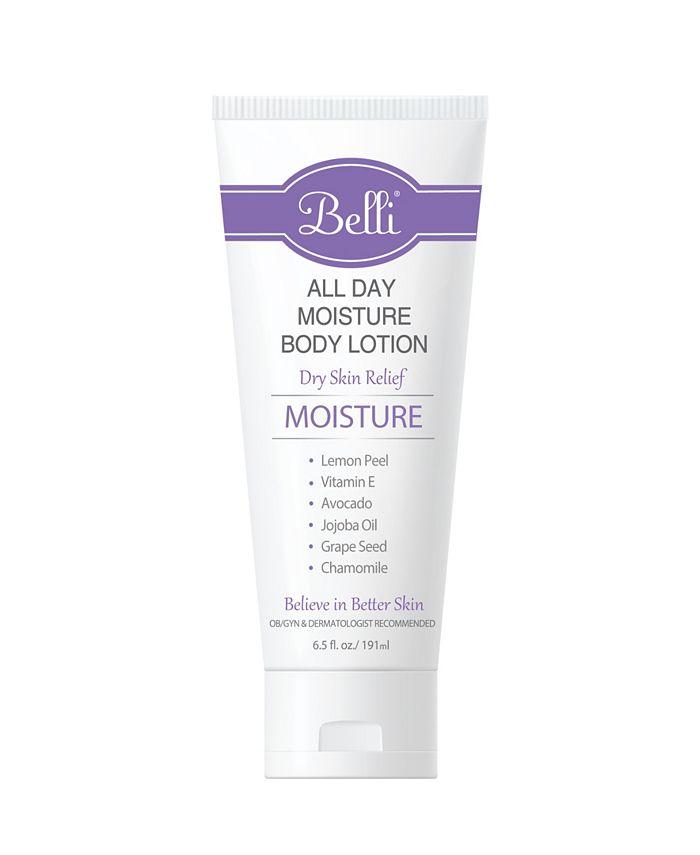 Belli Skin Care -