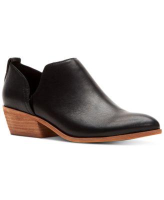 Rubie Slip-On Booties \u0026 Reviews - Boots