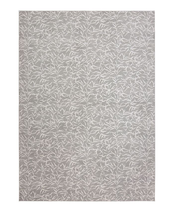 Hotel Collection - Collection Versal HV-22 Area Rug