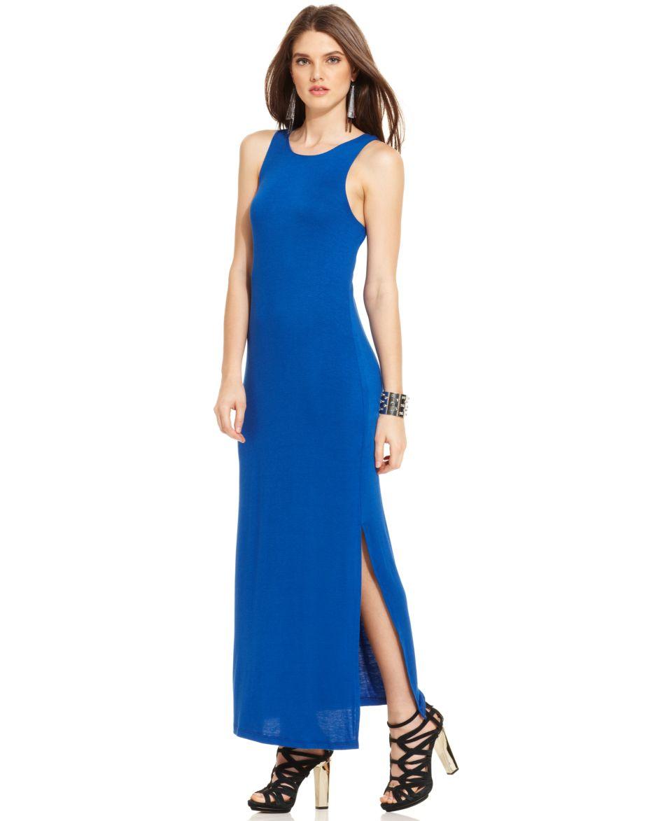 W118 by Walter Baker Maxi Dress   Dresses   Women
