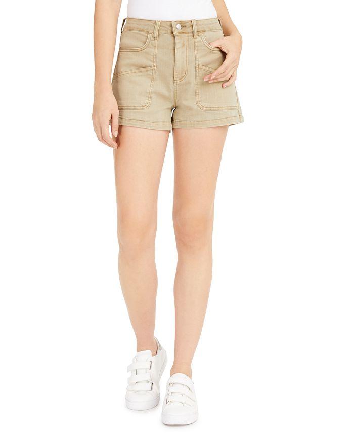 OAT - Carpenter Shorts