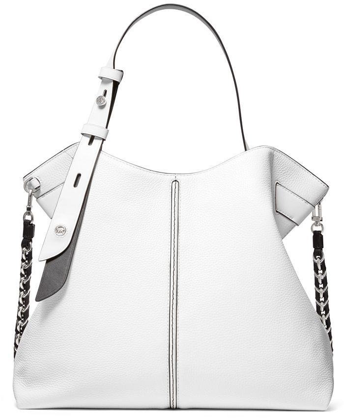 Michael Kors - Downtown Astor Large Shoulder Bag